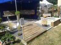 Salon Délices de plantes