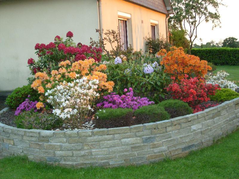 D co terrasse et jardin fleuri 28 brest terrasse composite prix usine t - Terrasse composite prix usine ...