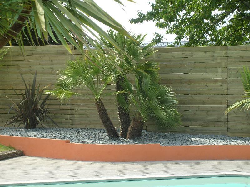 Plantes exotiques cesson s vign artisan paysagiste for Cesson sevigne piscine