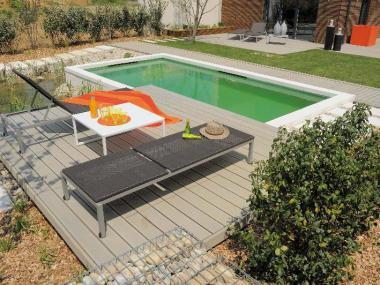 Pool BioNova - Piscine naturelle